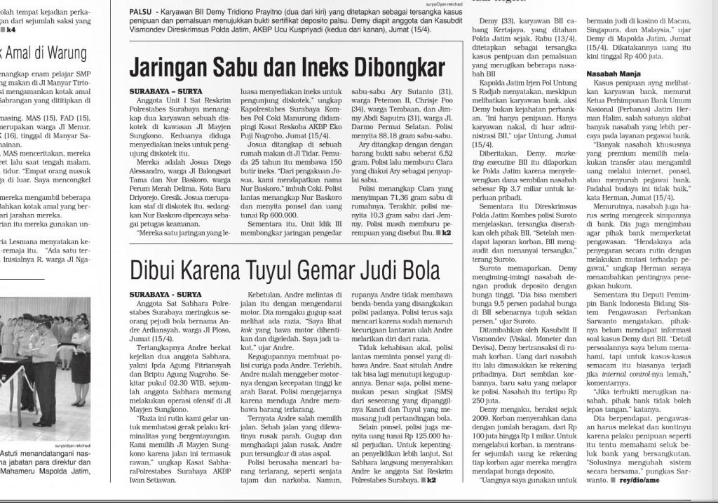 screenshot surya (2) artikel
