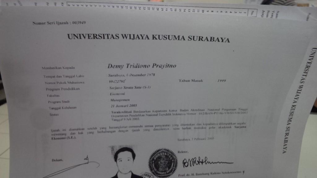 demy tridiono prayitno copy ijazah IMG_20151026_110134